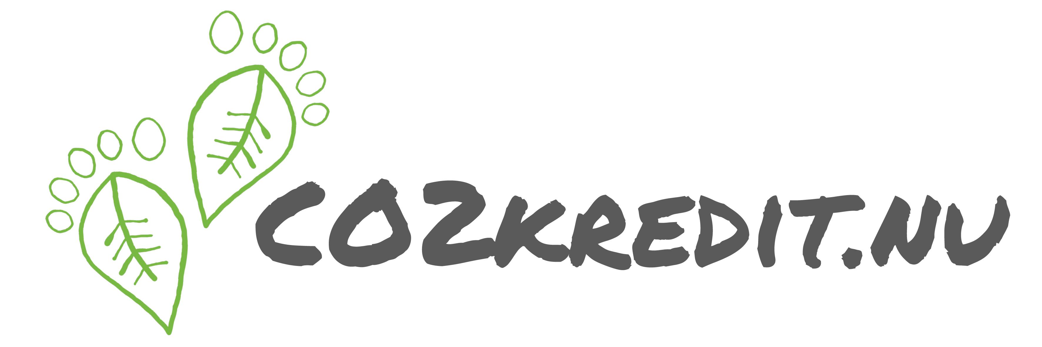 CO2kredit.nu_logo1_RGB
