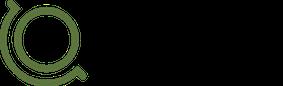 jysk_email_logo