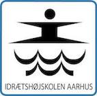 logo_-_til_brug