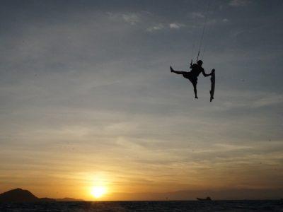 kite_sundown-13